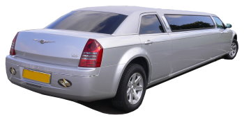 Limo hire in Chesterfield? - Cars for Stars (Sheffield) offer a range of the very latest limousines for hire including Chrysler, Lincoln and Hummer limos.